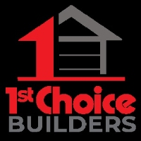 1st Choice Builders Home Remodeling Contractors General Construction Interior Design Home Improvement